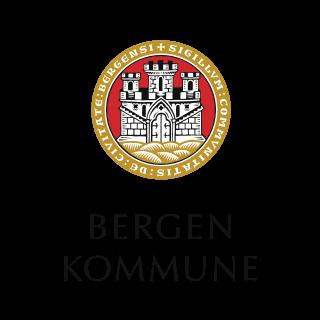 logo_320x320